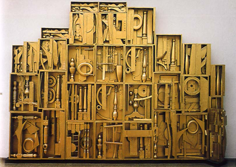 Louise Nevelson02